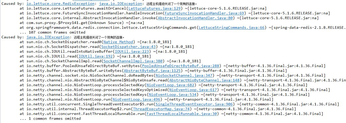 QQ%E5%9B%BE%E7%89%8720190612094928